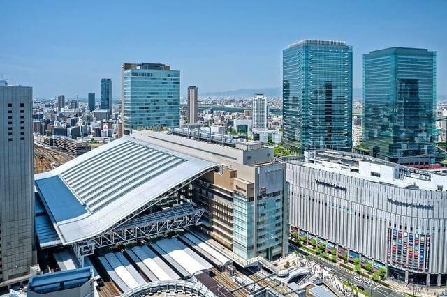 大阪・梅田でおすすめのAGAクリニック
