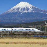 静岡で評判のAGAクリニック3選