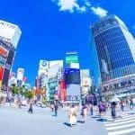 渋谷で評判のAGAクリニックおすすめ5選