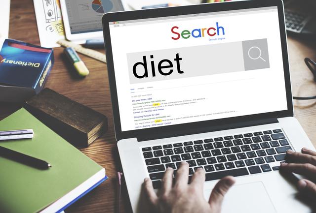 代謝を上げる嘘と本当!基礎知って効果的にダイエット!