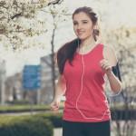 痩せた後が重要!ダイエット成功後に行うべき四つの極意