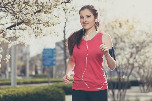 痩せた後が重要!ダイエット成功後に行うべき4つの極意