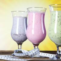 「ジム派」も「家トレ派」も必須!トレーニング後の効果を左右する、栄養摂取の重要性