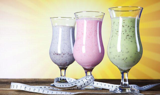 栄養摂取とタイミングで決まる!筋トレ後に必要な筋肉肥大への4カ条