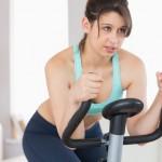 有酸素運動で脂肪燃焼の効果を劇的にあげる5つのコツとは?