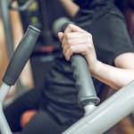 トレーニング初心者が筋トレを成功させるために意識すべき内容