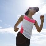 初心者でもできる!効率よく体脂肪を燃焼させる走り方とは?