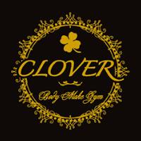 body-clover-gym