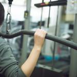 パーソナルジム「24/7ワークアウト(Workout)」が選ばれる4つのポイント
