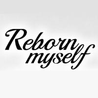 reborn_myself