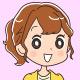 口コミアイコン女性1
