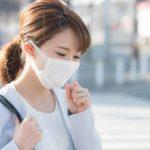 パーソナルトレーニングジムの新型コロナウイルス対策について
